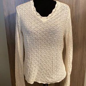 Worthington Essentials Sweater